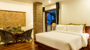 Angkor Room resize