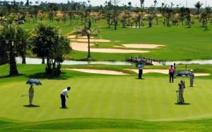 GolfTourn  275