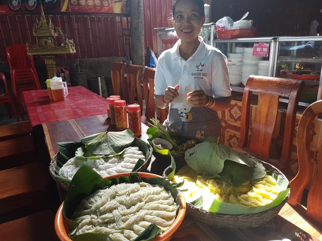 3-preah-dak-noodles-13-oct-2016